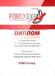 Moscow forex expo spring 2014 usd rub converter