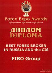 Moscow forex expo spring 2014 программы отображения объема на форекс