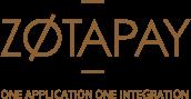 Nạp tiền từ Tài khoản ngân hàng Việt Nam qua cổng thanh toán Zotapay
