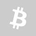 Rút tiền về ví Bitcoin